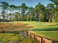Kilmarlic Golf Club Hole #14