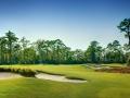 Kilmarlic Golf Club Hole #