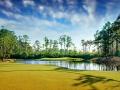 Kilmarlic Golf Course