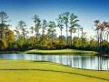 Kilmarlic Golf Course Hole #11