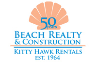 beach-realty_btn