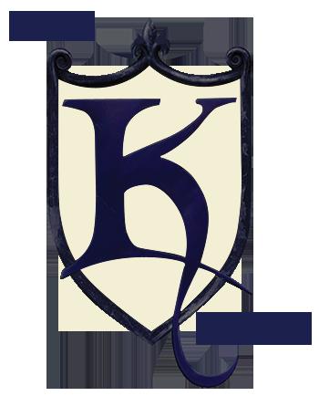 K-Club OBX